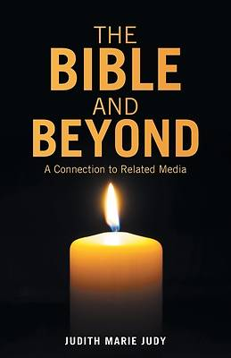 Picture of The Bible and Beyond