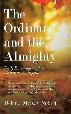 Picture of The Ordinary and the Almighty