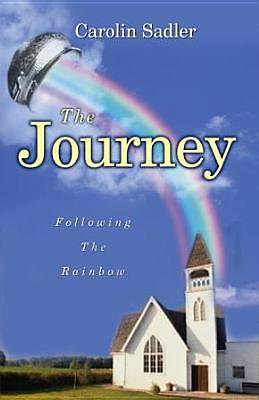The Journey [Adobe Ebook]
