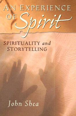 An Experience of Spirit