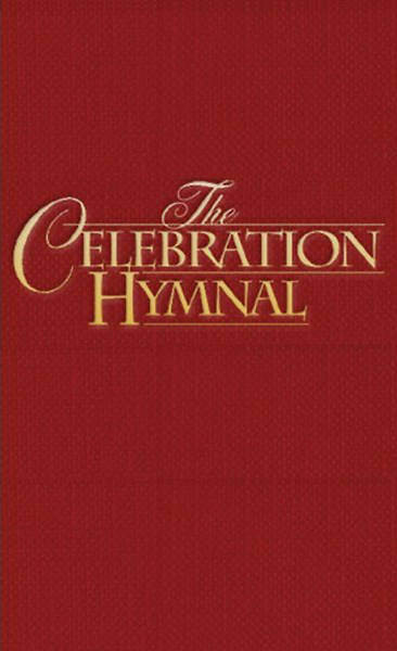 Celebration Hymnal STD Accompanist Edition CD-ROM (PDF)