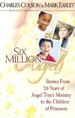 Six Million Angels