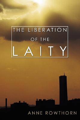 Picture of The Liberation of the Laity
