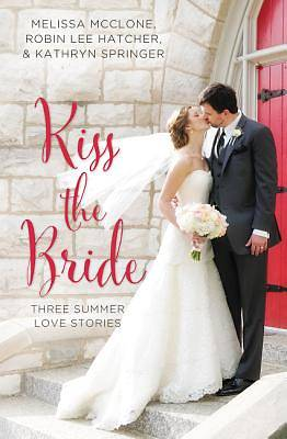 Picture of Kiss the Bride