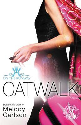Picture of Catwalk