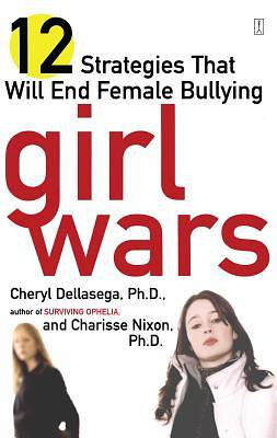 Picture of Girl Wars
