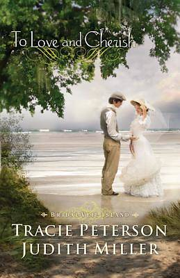 Picture of To Love and Cherish [ePub Ebook]