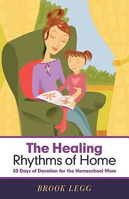 Picture of The Healing Rhythms of Home