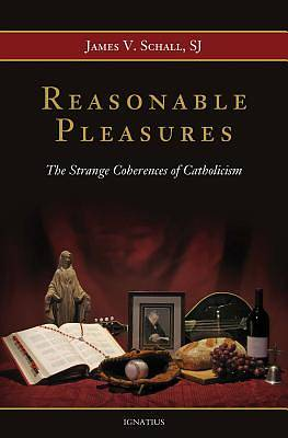 Picture of Reasonable Pleasures
