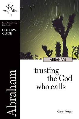 Abraham Leaders Guide