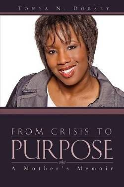 From Crisis to Purpose