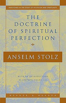The Doctrine of Spiritual Perfection
