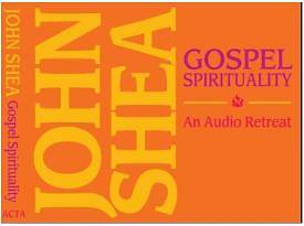 Picture of Gospel Spirituality