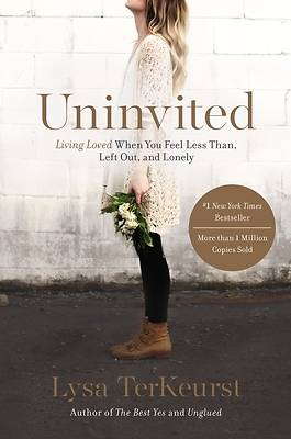 Picture of Uninvited