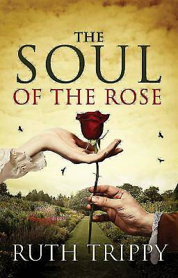 The Soul of the Rose - eBook [Adobe]
