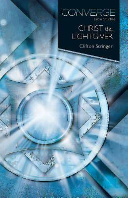 Converge Bible Studies: Christ the Lightgiver