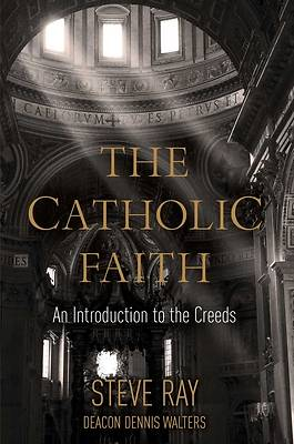 Picture of The Catholic Faith