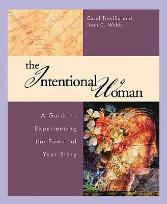 Intentional Woman