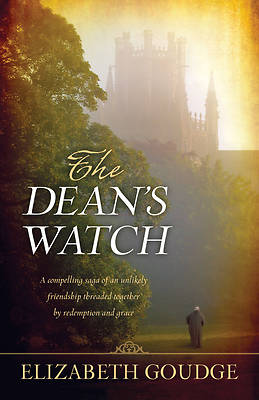 Picture of The Dean's Watch