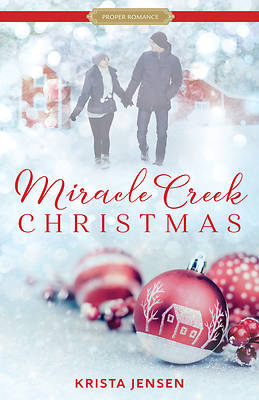 Picture of Miracle Creek Christmas