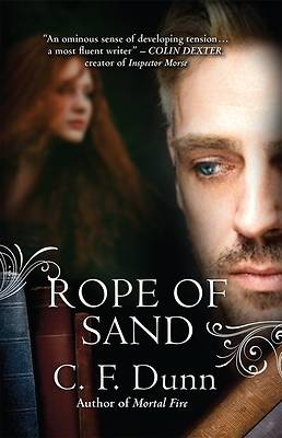 Picture of Rope of Sand