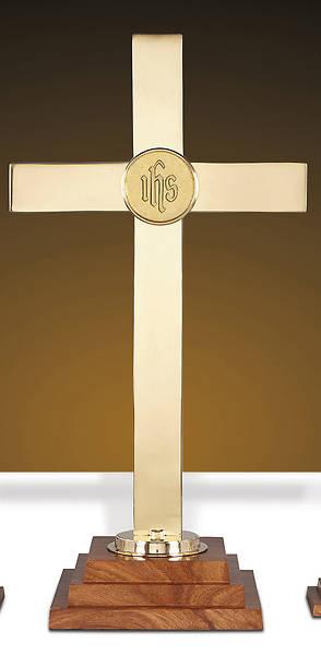 Picture of Sudbury YC511-24 Altar Cross