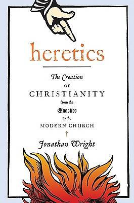 Picture of Heretics