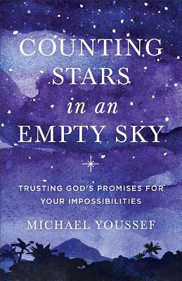 Picture of Counting Stars in an Empty Sky