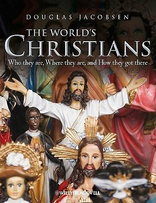 The Worlds Christians