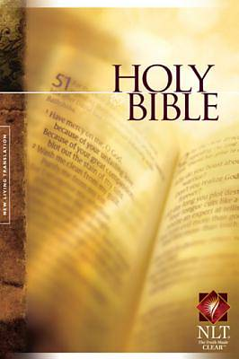 Text Bible-Nlt [ePub Ebook]