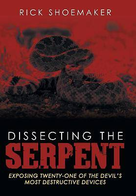 Dissecting the Serpent