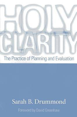 Holy Clarity [ePub Ebook]