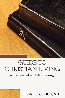 Picture of Guide to Christian Living