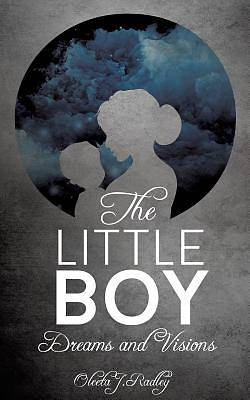 Picture of The Little Boy