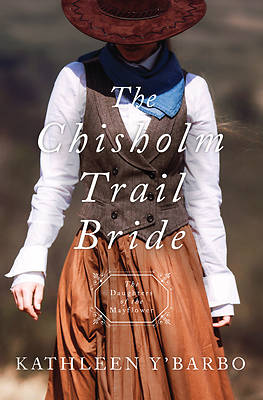 Picture of The Chisholm Trail Bride