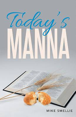 Picture of Today's Manna