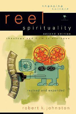 Reel Spirituality, Second Edition