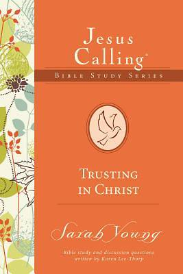 Picture of Trusting in Christ