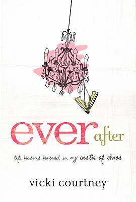 Picture of Ever After