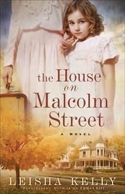 The House on Malcolm Street [ePub Ebook]