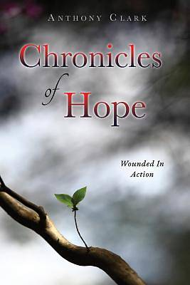 Picture of Chronicles of Hope