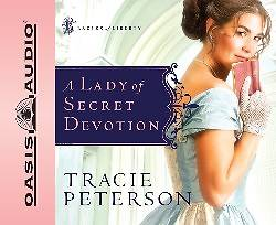 Picture of A Lady of Secret Devotion