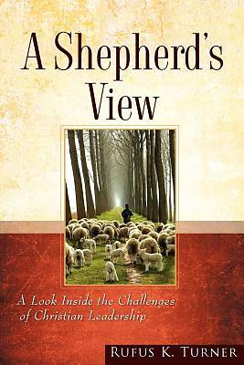 Picture of A Shepherd's View