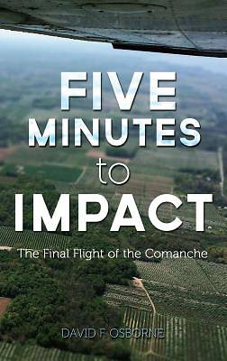 Picture of Five Minutes to Impact