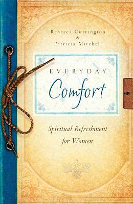 Everyday Comfort [ePub Ebook]