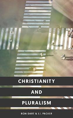 Picture of Christianity and Pluralism