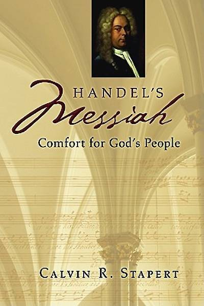 Picture of Handel's Messiah