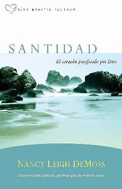 Picture of Santidad