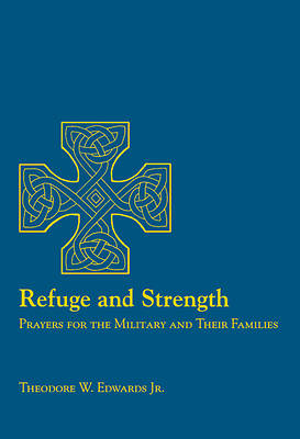 Refuge and Strength