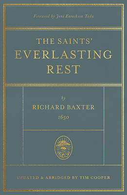 Picture of The Saints' Everlasting Rest